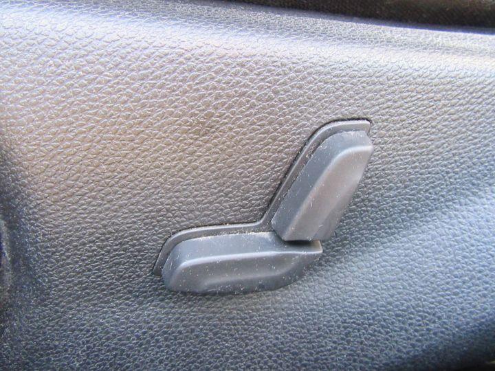 Mercedes Classe C (W204) 220 CDI BE AVANTGARDE Gris - 11