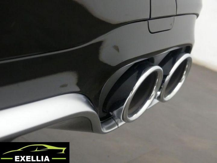 Mercedes Classe E 53 AMG 4 MATIC NOIR  Occasion - 6