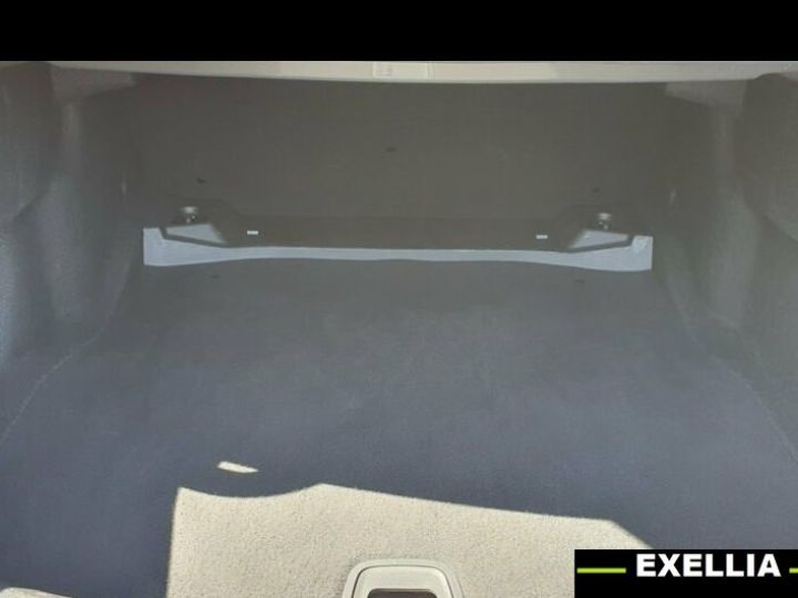 Mercedes Classe E 63 S AMG 4Matic GRIS PEINTURE METALISE  Occasion - 7
