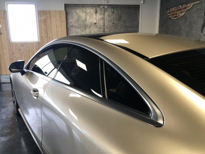 Mercedes Classe E E300 EXECUTIVE 9G-TRONIC BRONZE - 5