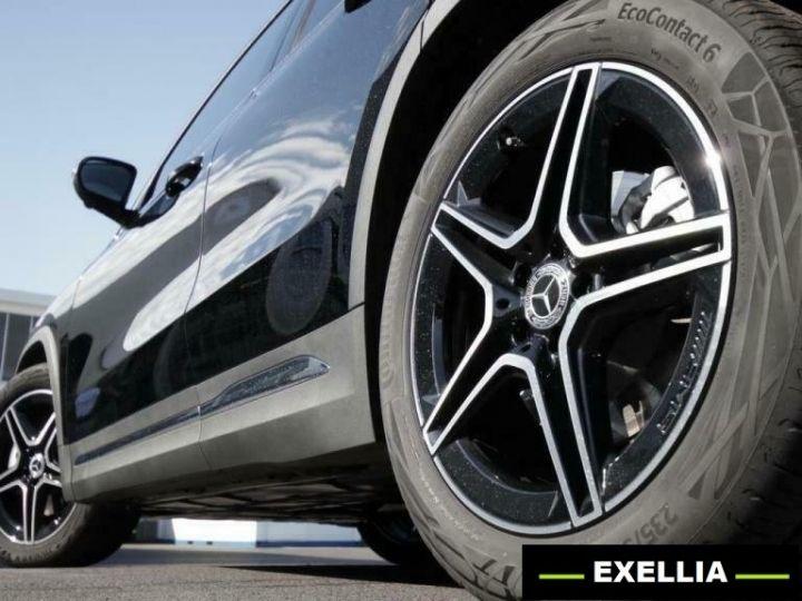 Mercedes Classe GLA 220d AMG NOIR PEINTURE METALISE  Occasion - 2