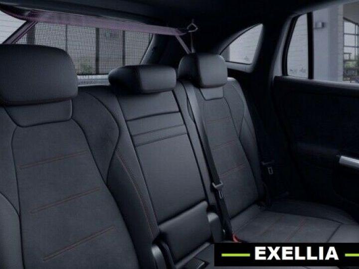 Mercedes Classe GLA 250e AMG  BLANC PEINTURE METALISE  Occasion - 5
