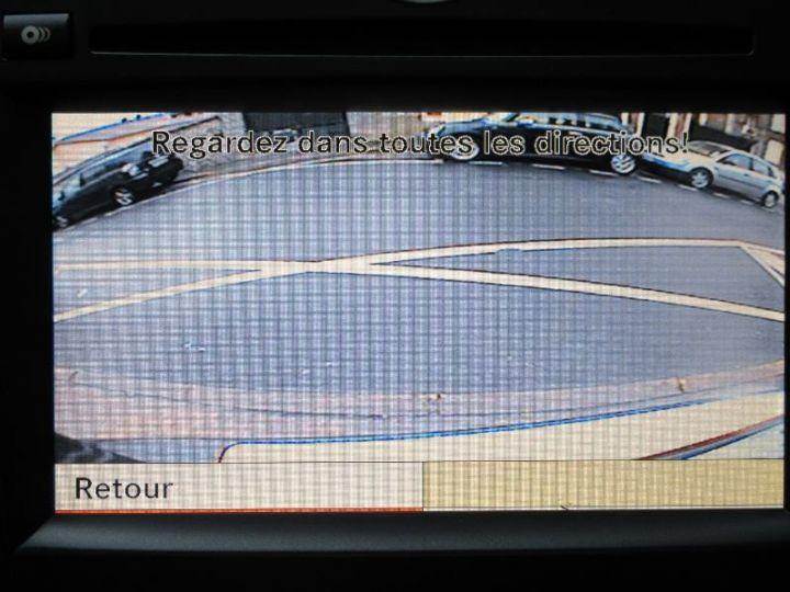Mercedes Classe ML W164 420 CDI DESIGNO NOIR Occasion - 10