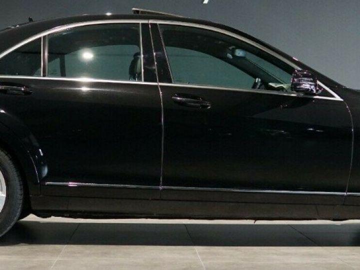 Mercedes Classe S (2) 350 BLUETEC 258 7G-TRONIC(10/2013) noir métal - 6