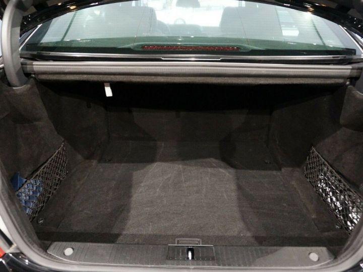 Mercedes Classe S (2) 350 BLUETEC 258 7G-TRONIC(10/2013) noir métal - 19