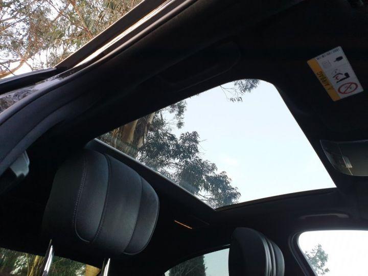 Mercedes Classe S 350 D LIMOUSINE EXECUTIVE 9 G TRONIC NOIR METALLISE - 3