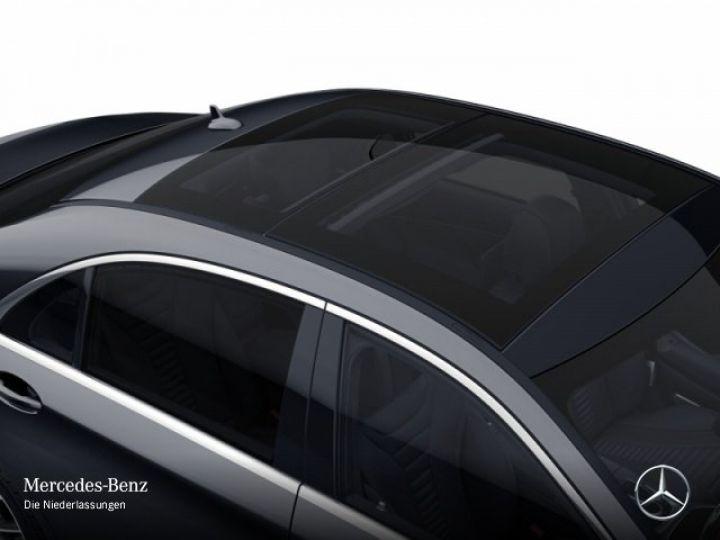 Mercedes Classe S 560 e L AMG Line  noir/schwarz - 4