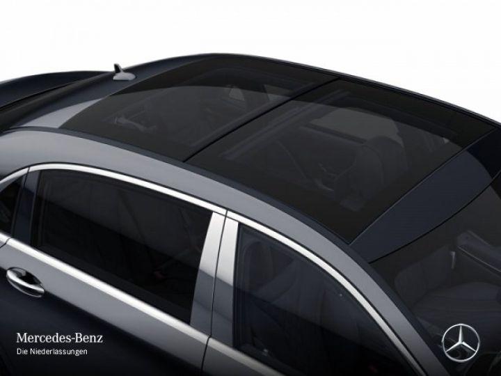 Mercedes Classe S MAYBACH 560 4MATIC 4.0 V8 bi-turbo noir/schwarz - 6