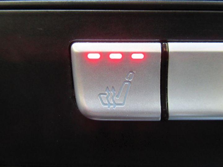 Mercedes CLS 350 CDI 265CH BLUEFFICIENCY GRIS FONCE Occasion - 19