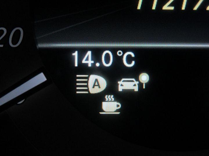 Mercedes CLS 350 CDI 265CH BLUEFFICIENCY GRIS FONCE Occasion - 20