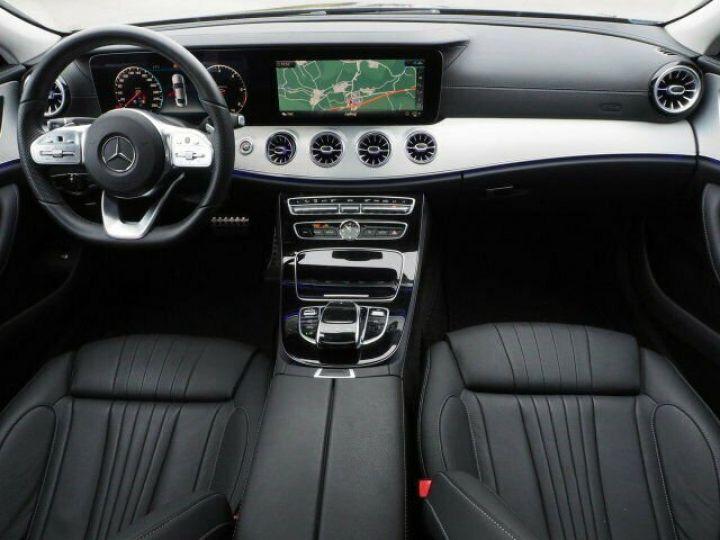 Mercedes CLS 350d 4M AMG Line  NOIR PEINTURE METALISE  Occasion - 2