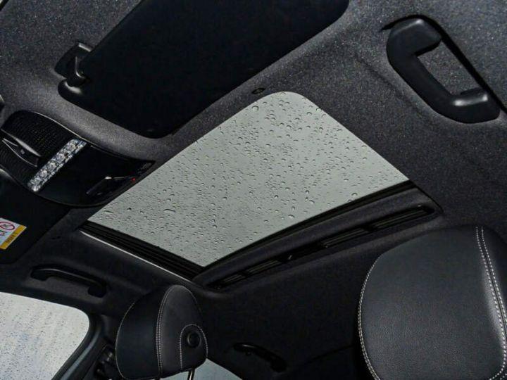 Mercedes CLS 400d 4Matic Coupé AMG BLANC PEINTURE METALISE  Occasion - 8