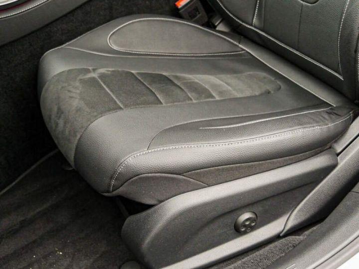 Mercedes CLS 400d 4Matic Coupé AMG BLANC PEINTURE METALISE  Occasion - 10