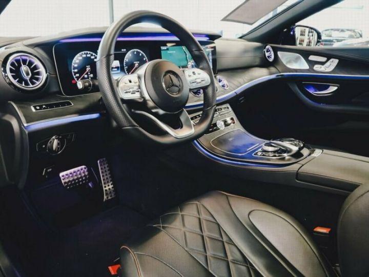 Mercedes CLS 450 4MATIC EDITION 1 NOIR PEINTURE METALISE  Occasion - 6