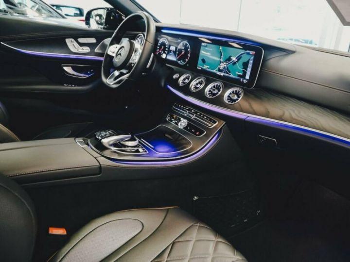 Mercedes CLS 450 4MATIC EDITION 1 NOIR PEINTURE METALISE  Occasion - 9