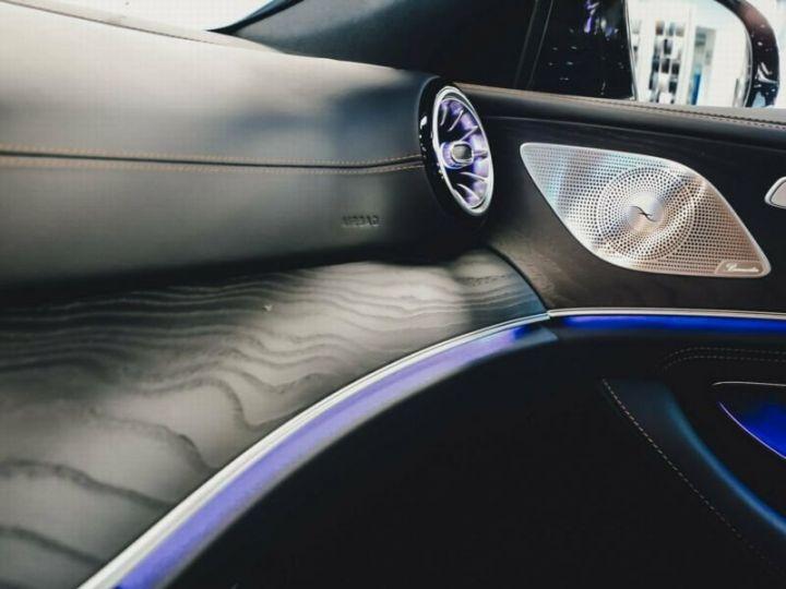 Mercedes CLS 450 4MATIC EDITION 1 NOIR PEINTURE METALISE  Occasion - 10