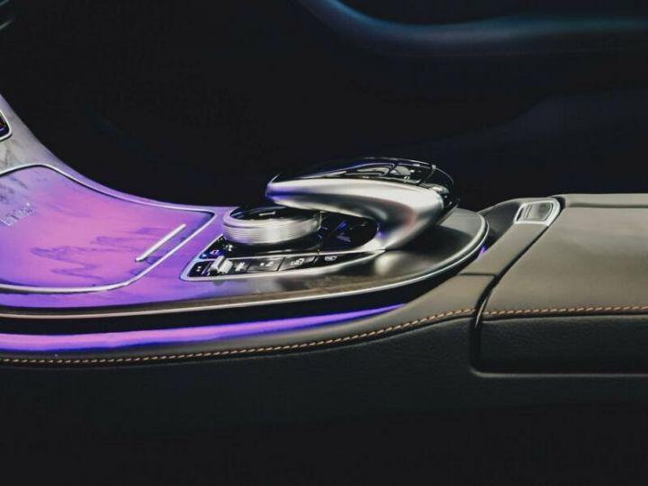 Mercedes CLS 450 4MATIC EDITION 1 NOIR PEINTURE METALISE  Occasion - 13