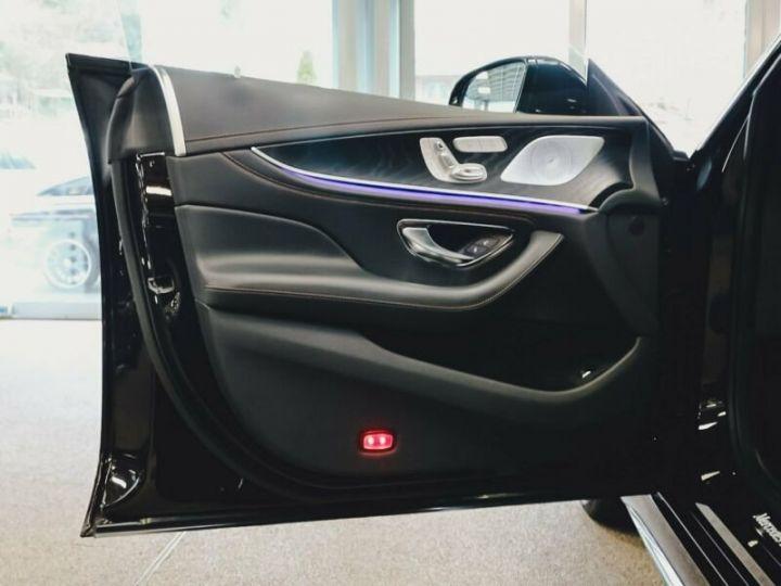 Mercedes CLS 450 4MATIC EDITION 1 NOIR PEINTURE METALISE  Occasion - 14