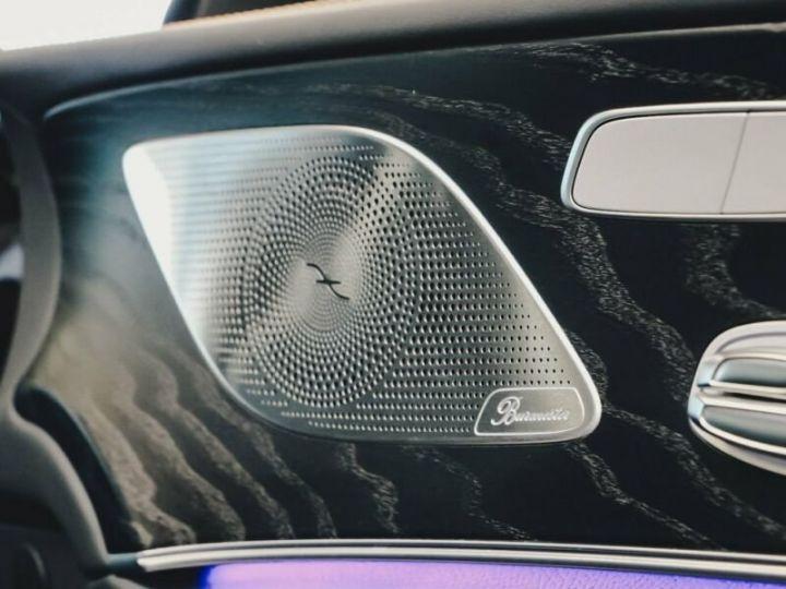 Mercedes CLS 450 4MATIC EDITION 1 NOIR PEINTURE METALISE  Occasion - 15