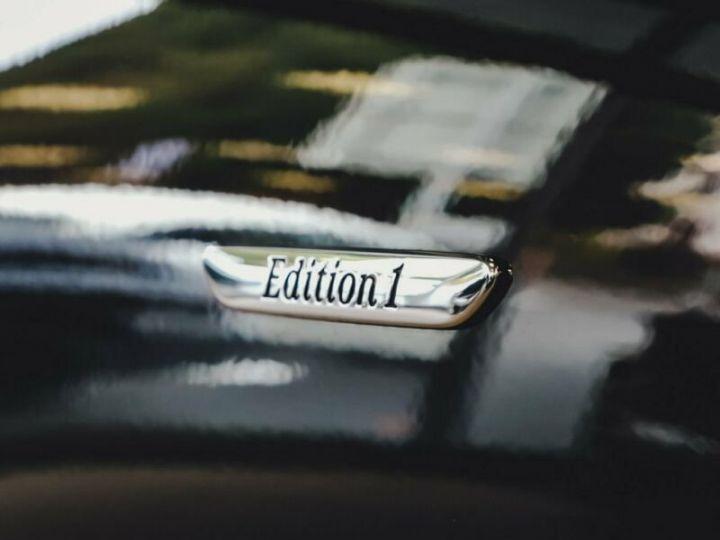 Mercedes CLS 450 4MATIC EDITION 1 NOIR PEINTURE METALISE  Occasion - 16