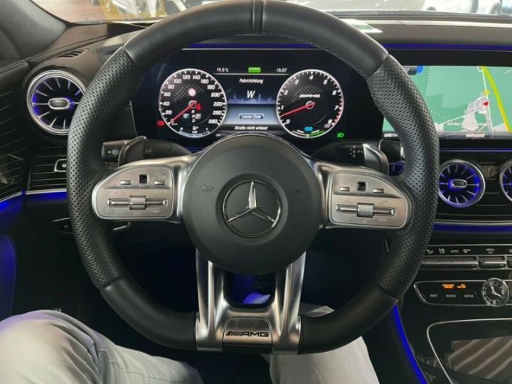 Mercedes CLS 53 AMG 4 MATIC  NOIR Occasion - 16