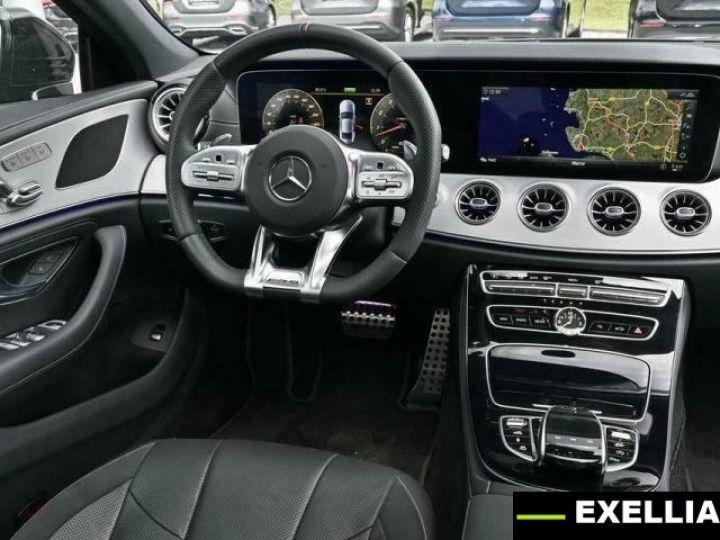 Mercedes CLS 53 AMG 4Matic+ NOIR PEINTURE METALISE  Occasion - 5