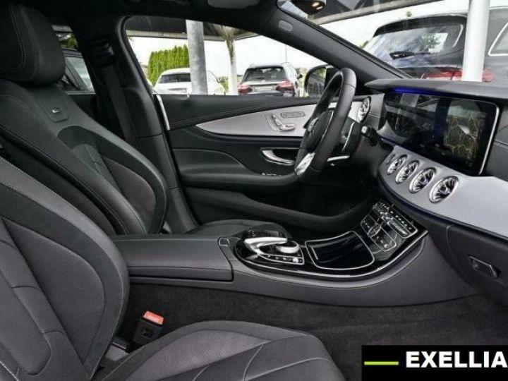 Mercedes CLS 53 AMG 4Matic+ NOIR PEINTURE METALISE  Occasion - 6