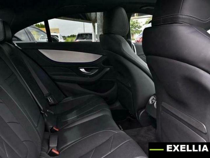 Mercedes CLS 53 AMG 4Matic+ NOIR PEINTURE METALISE  Occasion - 7