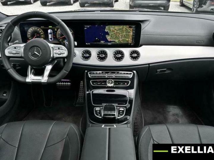 Mercedes CLS 53 AMG 4Matic+ NOIR PEINTURE METALISE  Occasion - 8