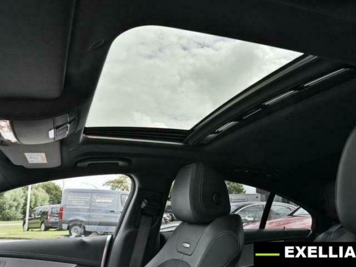 Mercedes CLS 53 AMG 4Matic+ NOIR PEINTURE METALISE  Occasion - 9
