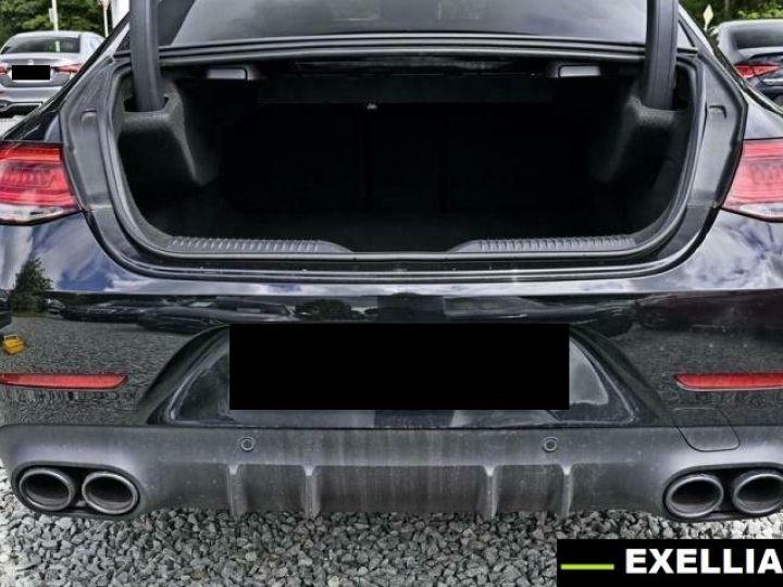 Mercedes CLS 53 AMG 4Matic+ NOIR PEINTURE METALISE  Occasion - 10