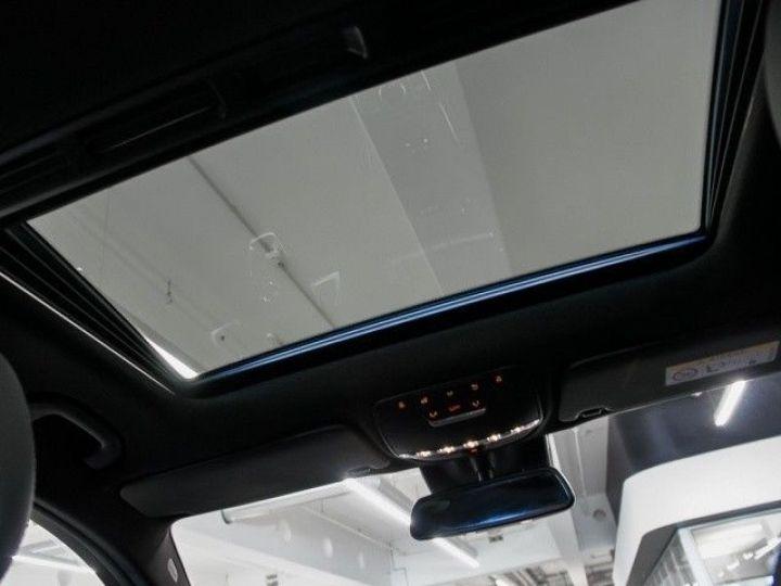 Mercedes GLC 250 211CH FASCINATION 4MATIC 9G-TRONIC NOIR Occasion - 9