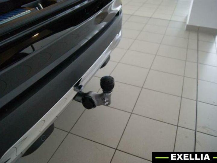 Mercedes GLC 300 de 4Matic AMG NOIR PEINTURE METALISE  Occasion - 10