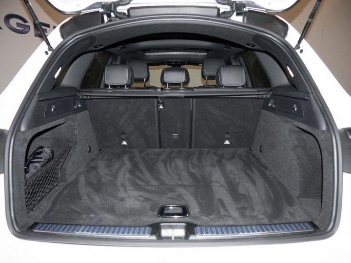 Mercedes GLC 350 D AMG LINE 4matic  BLANC  Occasion - 6