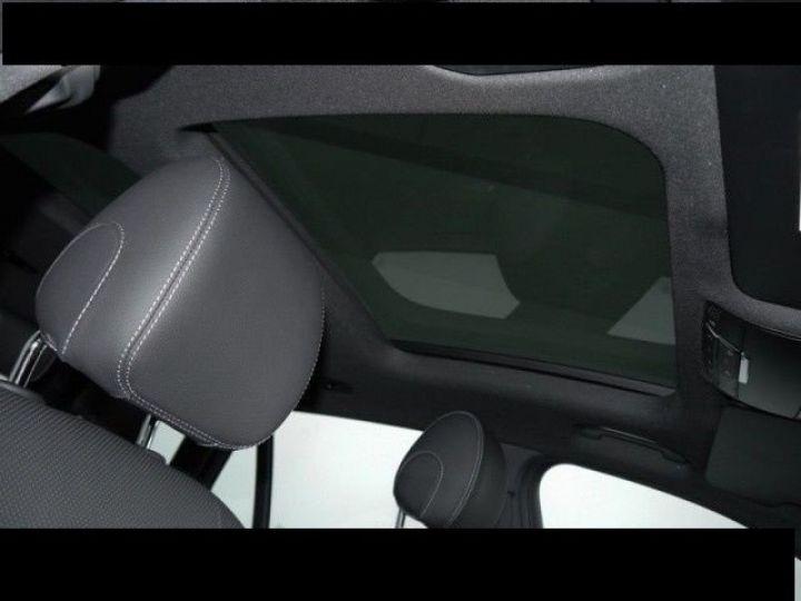 Mercedes GLC 350 E 4 MATIC  BLANC  Occasion - 9