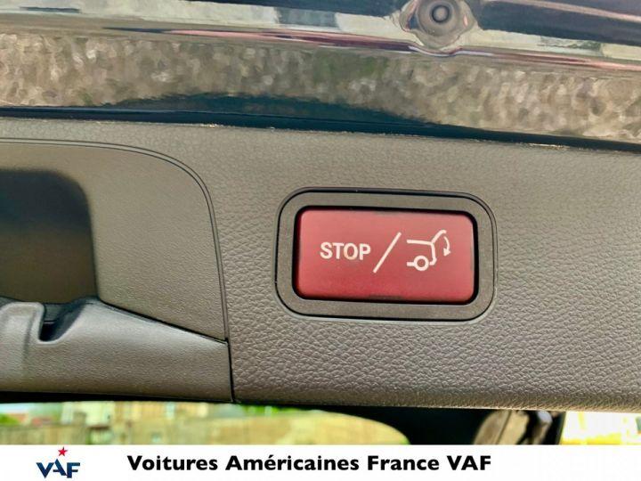 Mercedes GLC 350e Hybride 327cv 4Matic 7G-Tronic plus – Contrat Entretien/CG Gratuite/TVA Apparente EN STOCK  Noir métal Occasion - 11