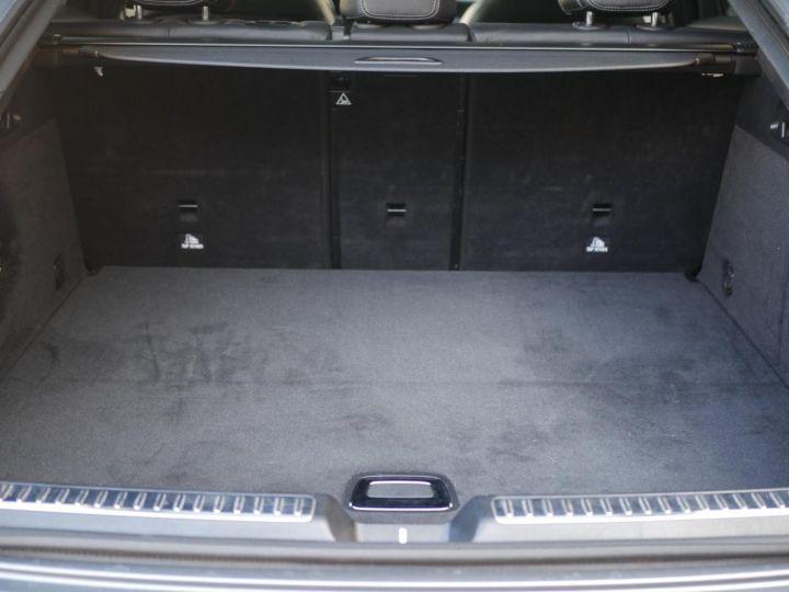 Mercedes GLC Coupé 220d Coupé 4 Matic Fascination Noir - 4