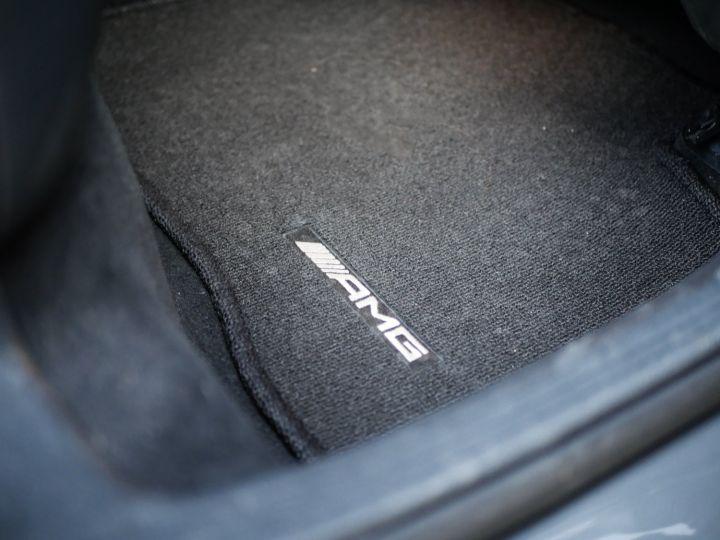 Mercedes GLC Coupé 220d Coupé 4 Matic Fascination Noir - 5