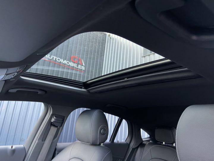 Mercedes GLC Coupé 300 e EQ POWER 320ch 4MATIC 9G-TRONIC GRIS FONCE - 30