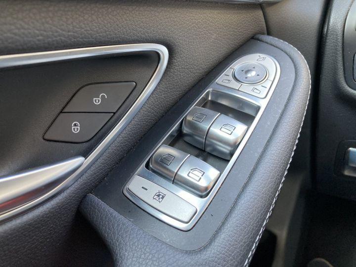 Mercedes GLC FASCINATION 250D GRIS - 15
