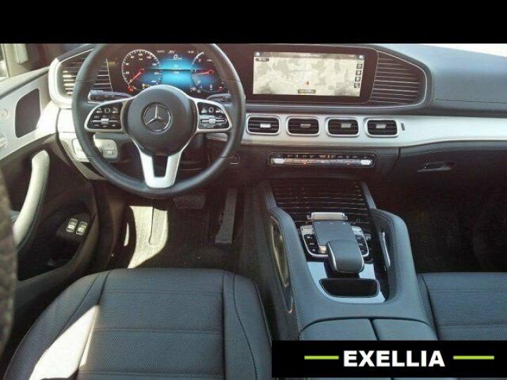 Mercedes GLE 400 d 4Matic AMG Line NOIR PEINTURE METALISE  Occasion - 5