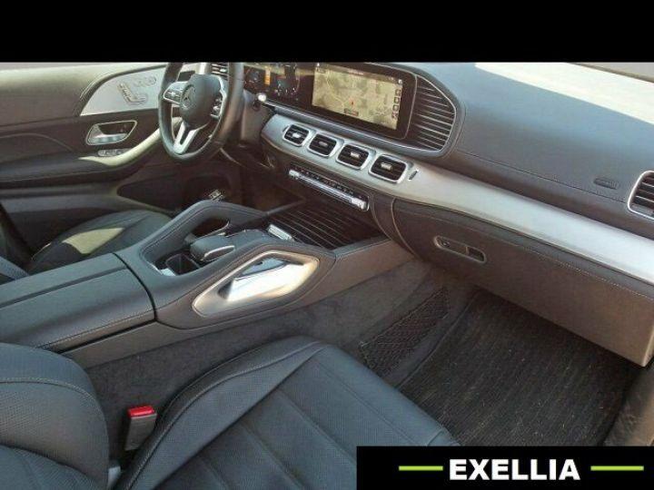 Mercedes GLE 400 d 4Matic AMG Line NOIR PEINTURE METALISE  Occasion - 6