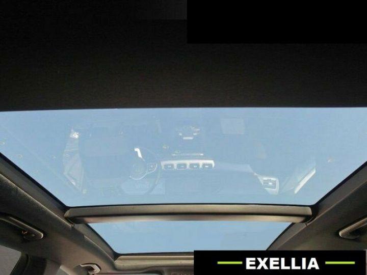 Mercedes GLE 400 d 4Matic AMG Line NOIR PEINTURE METALISE  Occasion - 7