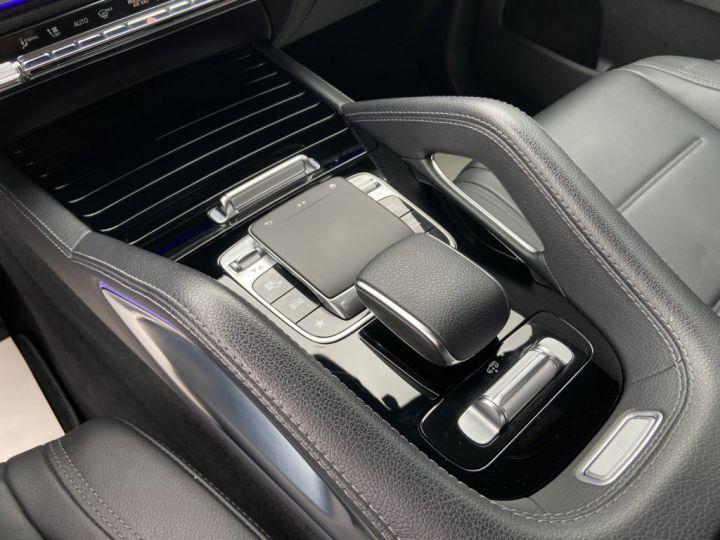 Mercedes GLE 400 d AMG LINE 330ch 4MATIC 9G-TRONIC BLANC - 19