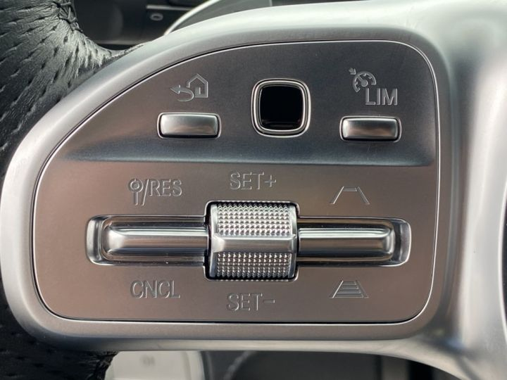 Mercedes GLE 400 d AMG LINE 330ch 4MATIC 9G-TRONIC BLANC - 23
