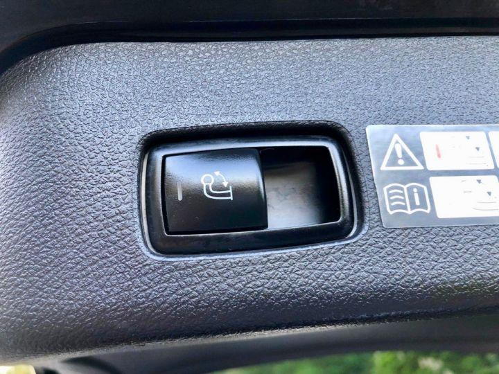Mercedes GLE 63 S AMG V8 585 CV Noir Occasion - 16
