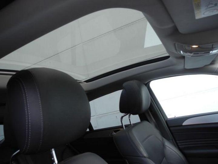 Mercedes GLE Coupé 450 AMG 4 MATIC 9G NOIR  Occasion - 15