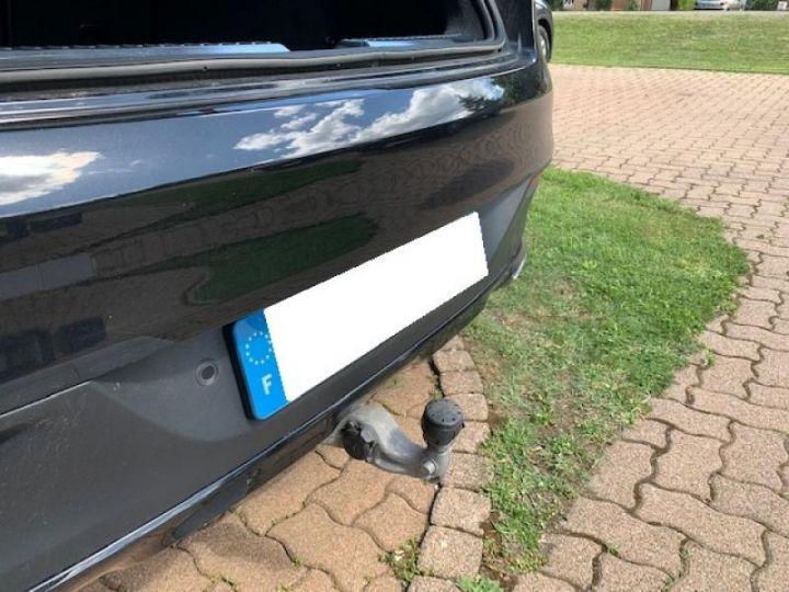 Mercedes GLE Coupé COUPE 350d 4m FASCINATION  - 12