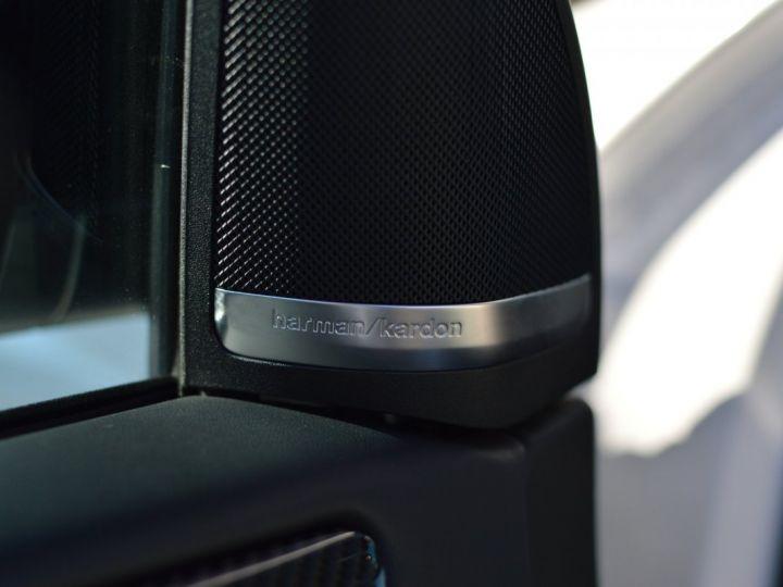 Mercedes GLE Coupé RARE MERCEDES GLE 63S AMG COUPE DCT 7G TRONIC 5.5l V8 585ch 4MATIC FULL ATTELAGE DESIGNO ECHAP. SPORT 1ERE MAIN BLANC NACRE DESIGNO - 16