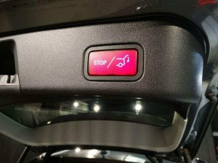 Mercedes GLE e 4MATIC PACK AMG HYBRID / GPS / PHARE LASER / GARANTIE 12 MOIS Gris métallisée  - 13